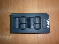 Блок управления стеклоподъемниками AUDI A6