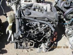 Двигатель в сборе. Mazda Bongo, SK22M Двигатель R2