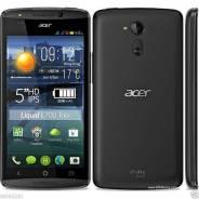 Acer Liquid E700. Б/у