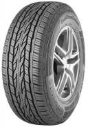 Continental ContiCrossContact LX2, 225/65 R17 H