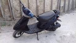 Honda Dio AF27. 90 куб. см., исправен, птс, с пробегом