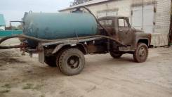ГАЗ 53. Продам Газ 53, 4 700 куб. см., 3,50куб. м.