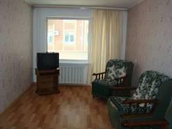 1-комнатная, улица Раздольная 26. Семь ветров, агентство, 32 кв.м.