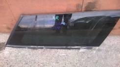 Спойлер на заднее стекло. Subaru Legacy, BP9, BPH, BP5, BPE Двигатели: EJ253, EJ255, EJ20Y, EJ20X, EJ203, EJ30D, EJ204