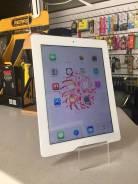 Apple iPad 3 Wi-Fi+Cellular 16Gb