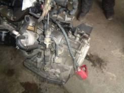 АКПП. Toyota WiLL VS, NZE127 Двигатель 1NZFE