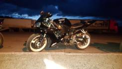 Yamaha R1. 998 куб. см., исправен, без птс, с пробегом