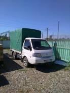 Nissan Vanette. Продам отличьныи грузовик полноя пошлина один хозяин, 1 800 куб. см., 1 000 кг.