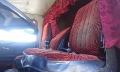 Камаз 5410. Продается грузовик седельный тягач, 10 850 куб. см., 10 000 кг.