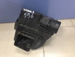 Корпус воздушного фильтра. Toyota Mark X, GRX120, GRX125, GRX121 Двигатели: 4GRFSE, 3GRFSE