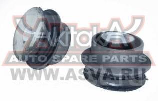 Сайлентблок подвески. Lexus: LS430, GS450h, GS300, LS350, LS460, GS350, IS350, GS460, GS430, IS250 Toyota Crown, UZS186, GRS204, GRS202, GRS200, GWS20...