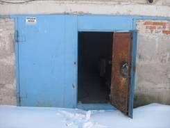 Гаражи кооперативные. улица Малиновского 45, р-н Индустриальный, 25,0кв.м., электричество, подвал.