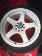 Продам колеса R16. x16 4x98.00, 4x100.00