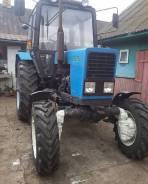 МТЗ 82. Продам трактор мтз 82-1, 4 700 куб. см. Под заказ