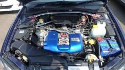 Распорка. Subaru Impreza, GC4, GC6, GC8, GC1, GC2 Subaru Legacy, BD9, BE9, BEE, BHE, BHC, BH9, BD5, BE5, BD4, BD3, BES, BD2, BH5 Subaru Forester, SF9...