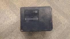 Блок abs. Chevrolet Cruze