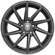 Vossen CVT. 8.0x18, 5x114.30, ЦО 74,1мм.