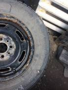 Колеса Tunga Extreve Contact 175/70R13 4*98 3 штуки. x13 4x98.00