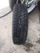 Westlake Tyres H200. Летние, 2013 год, износ: 5%, 4 шт