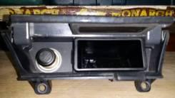 Пепельница. Toyota Allion, AZT240, NZT240