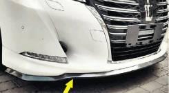 Губа. Honda Accord Mitsubishi Galant Mazda 323 Ford Fiesta Лада 2101, 2101 Toyota Allex