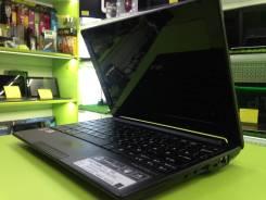 """Acer Aspire 5738. 10.1"""", 1,0ГГц, ОЗУ 2048 Мб, диск 320 Гб, WiFi, Bluetooth, аккумулятор на 1 ч."""