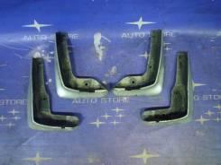 Брызговики. Subaru Legacy B4, BL9, BL5, BLE Subaru Legacy, BLE, BPE, BL5, BP9, BL, BP5, BL9, BP Двигатели: EZ204, EZ30, EJ255, EZ20, EJ203, EJ202, EJ2...