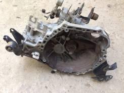 Механическая коробка переключения передач. Toyota Avensis, AZT250 Двигатель 1AZFSE