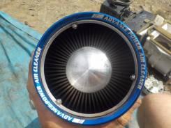 Датчик расхода воздуха. Nissan Silvia, S15 Двигатель SR20DE