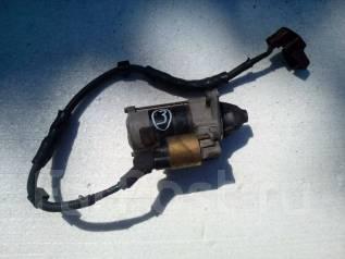 стартер toyota shaser 98 двигатель 1 jz