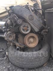 Двигатель в сборе. Toyota Hilux Surf Двигатель 1KZTE