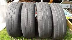 Bridgestone B250. Летние, 2011 год, износ: 70%, 4 шт
