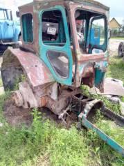 ЛТЗ Т-40. Продаётся трактор т 40, 123 куб. см.