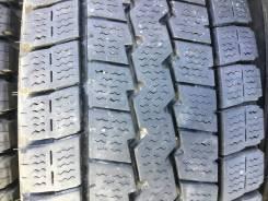 Dunlop Winter Maxx WM01. Всесезонные, 2015 год, износ: 40%, 4 шт