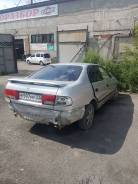 Toyota Carina E. 4AFE