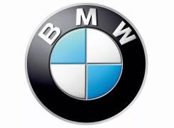 Любые запчасти на BMW. Предоплата от 10%