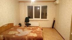 1-комнатная, ул. Снесарева д.8. Гидрострой, частное лицо, 38 кв.м.