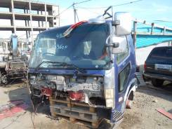 Ремонт грузовиков спецтехники