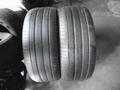 Pirelli P Zero. Летние, 2015 год, износ: 40%, 2 шт