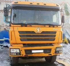 Shaanxi Shacman. Продается грузовик Shaangxi, 9 726 куб. см., 2 500 кг.