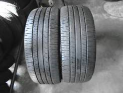 Goodyear Eagle RS-A. Летние, 2011 год, износ: 20%, 2 шт