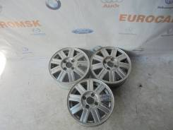 Ford. 5.5x14, 4x108.00, ET47.5