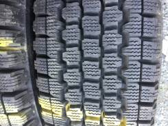 Bridgestone Blizzak W965. Всесезонные, износ: 10%, 3 шт