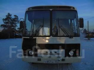 ПАЗ 32053. Продажа , 25 мест