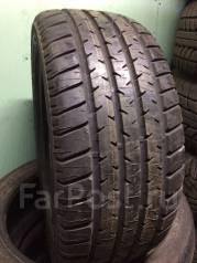 Новые летние шины Michelin 235 40 17 235/40 R17 в Москве