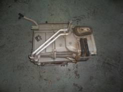 Печка. Subaru Legacy B4, BL5
