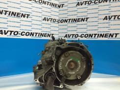 Автоматическая коробка переключения передач. Nissan Cube, Z10, AZ10 Двигатель CGA3DE