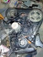 Шестерня вала балансирного. Mitsubishi: Strada, L200, Pajero, Delica, L300, Montero Двигатели: 4D56, 4D55