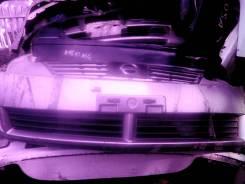 Бампер. Nissan Wingroad