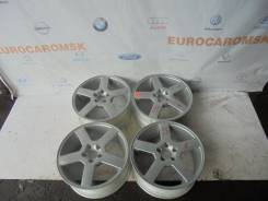 Ford. 7.0x17, 5x108.00, ET43